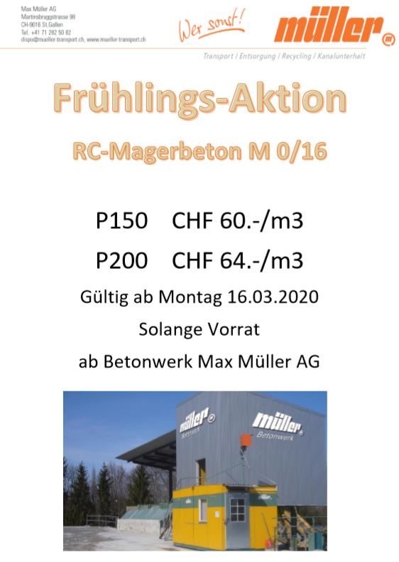 Aktion-RC-Magerbeton_Neu